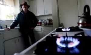 Согласие соседа на подключение газа: образец согласия